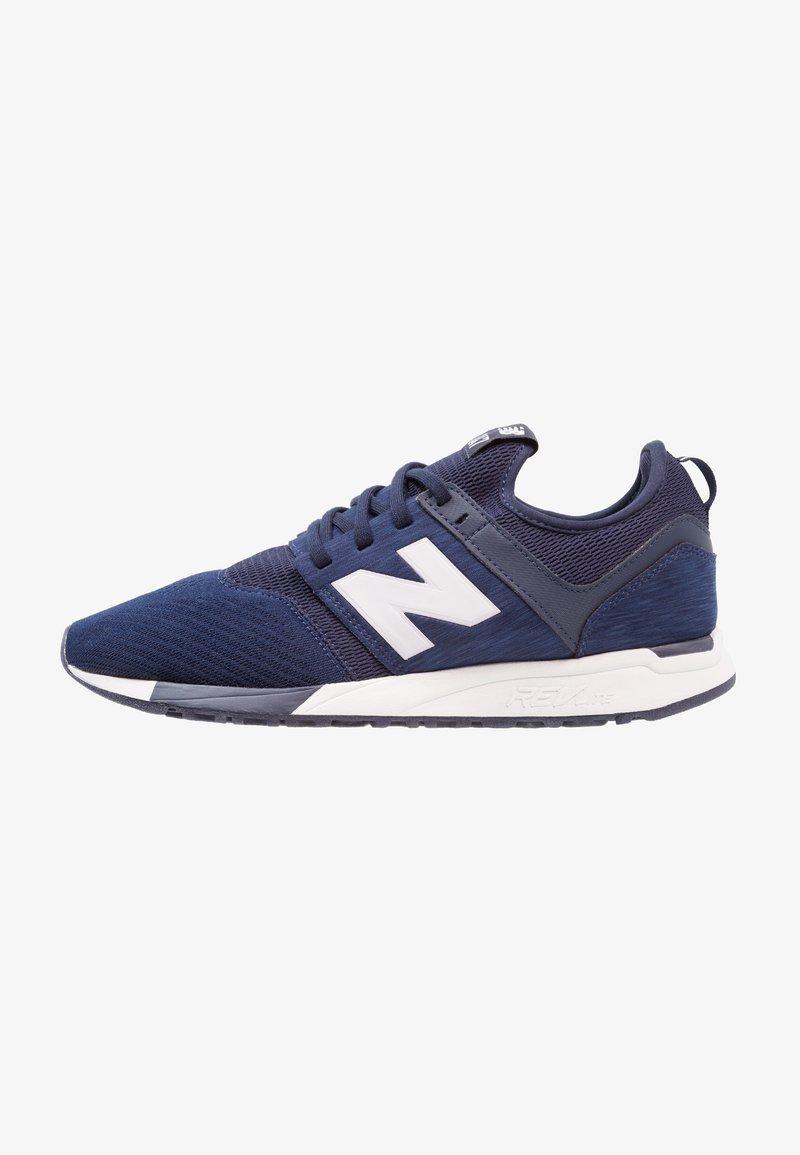 New Balance - MRL247 - Sneakersy niskie - navy