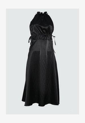 PARENT - Cocktail dress / Party dress - black