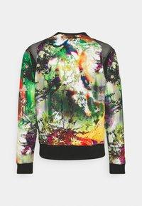 Just Cavalli - FELPA - Sweatshirt - multicolors - 1