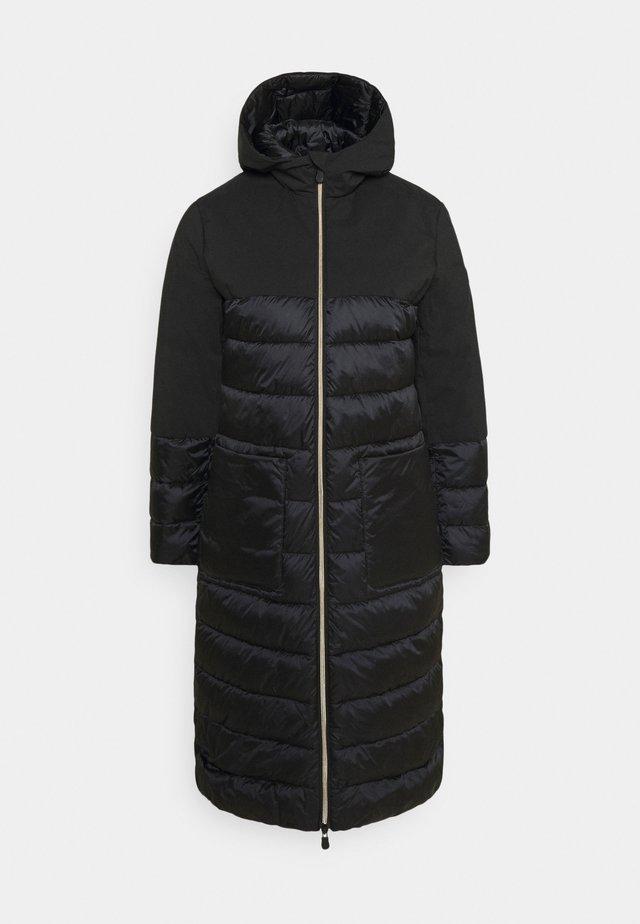 IRMAY - Veste d'hiver - black