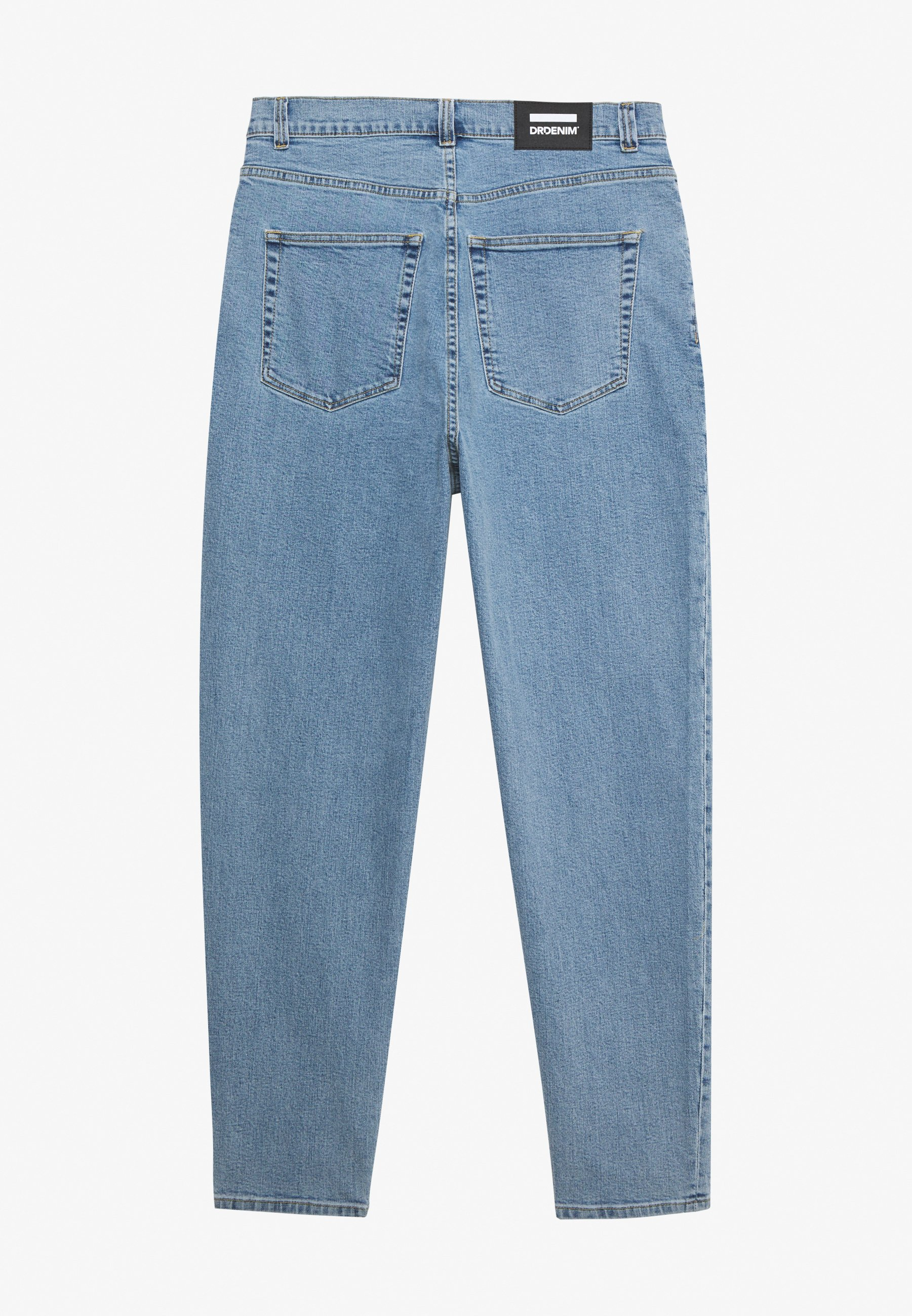 Women NORA - Jeans Skinny Fit