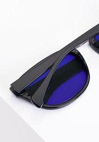 Y's - Sunglasses - gloss.blk - 2