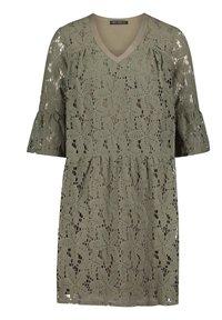 Betty Barclay - Day dress - dusty olive - 1