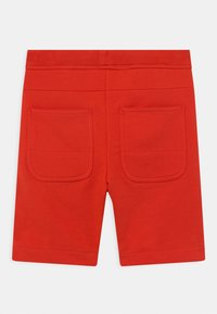 Replay - Shorts - red - 1