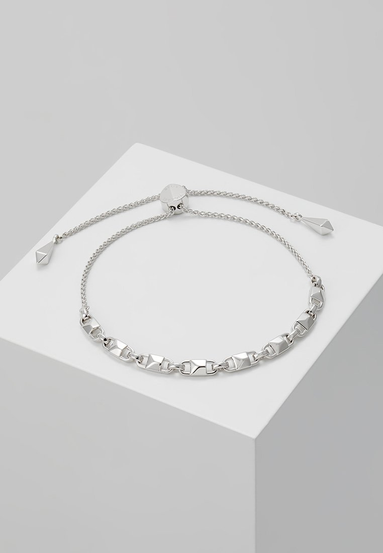 Michael Kors - PREMIUM - Pulsera - silver-coloured