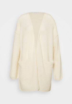 DANYLA - Cardigan - off-white