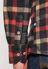 Kronstadt - DEAN - Shirt - mix colour - 4