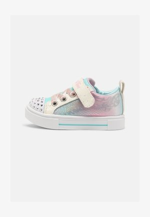 TWINKLE SPARKS - Trainers - white/multi