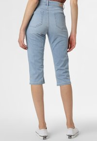 Angels - Jeans Skinny Fit - bleached - 1
