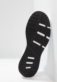 adidas Performance - COSMIC 2 - Neutrala löparskor - footwear white - 4