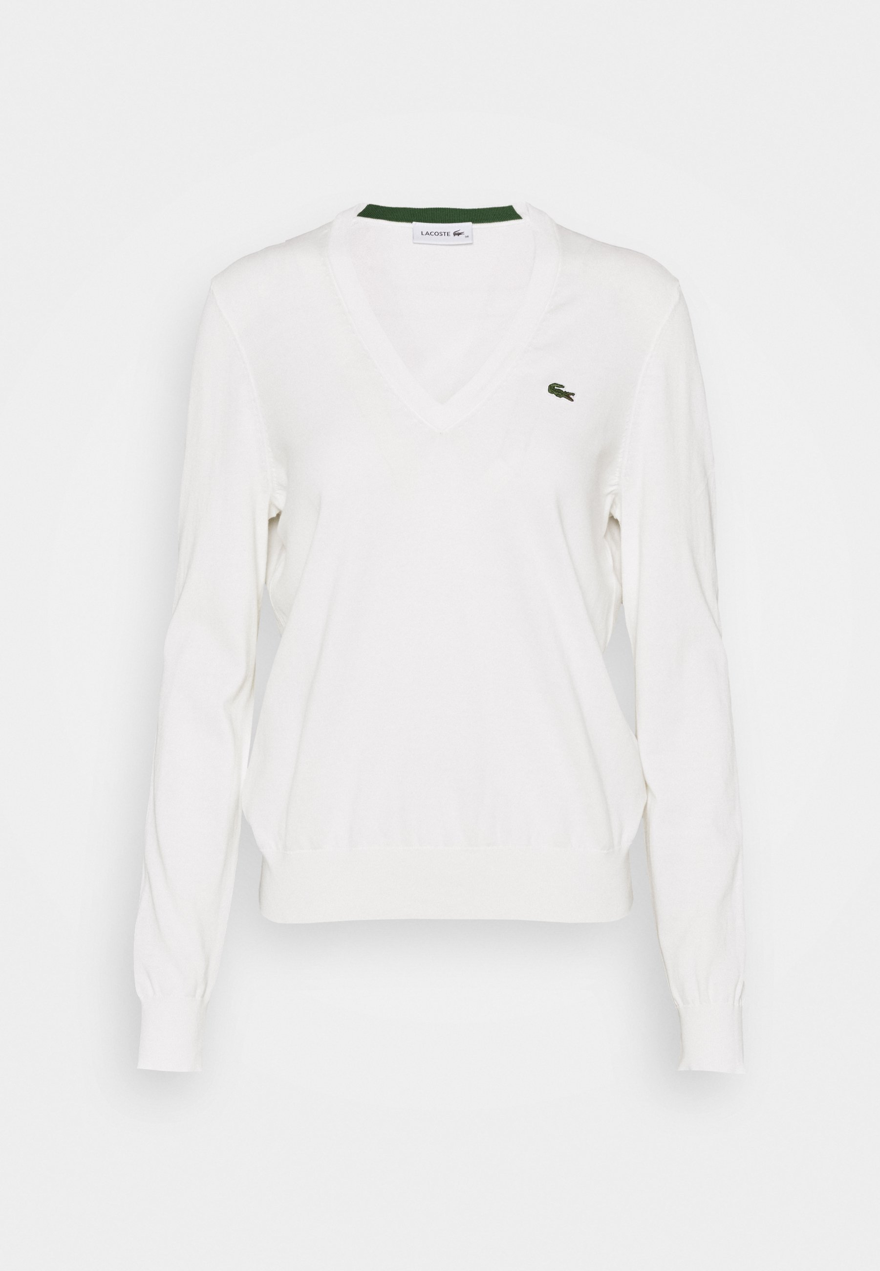 Damen AF1323 - Sweatshirt