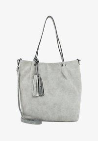 lightgrey grey