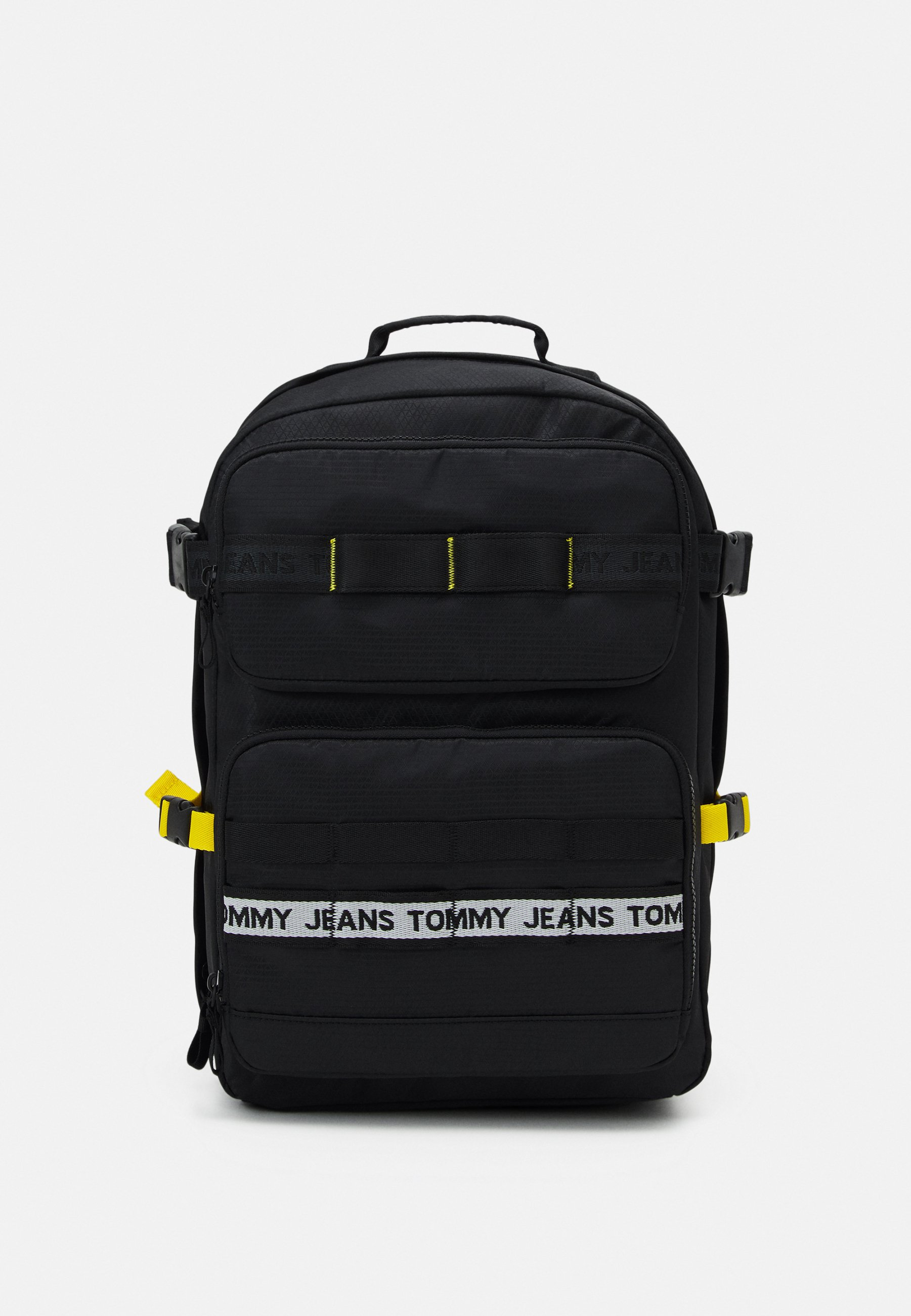 Homme TECH BACKPACK - Sac à dos