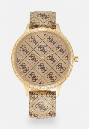 Orologio - gold-coloured