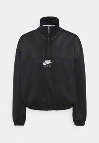 Nike Sportswear - AIR - Sweatshirt - black - 6