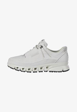 MULTI-VENT - Sneakers - white