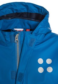 LEGO Wear - DUPLO JUSTICE - Impermeable - blue - 3