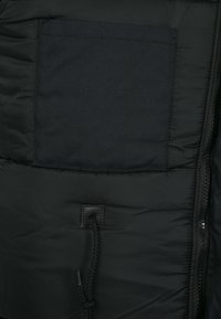 Alpha Industries - Parka - black - 6