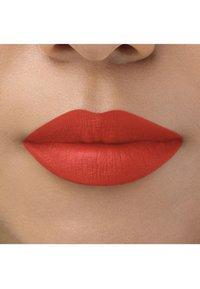 bareMinerals - BAREPRO LONGWEAR LIPSTICK - Lipstick - saffron - 2