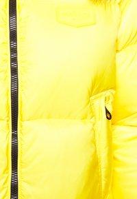 Duvetica - DIADEMADUE - Gewatteerde jas - raggio di sole - 7