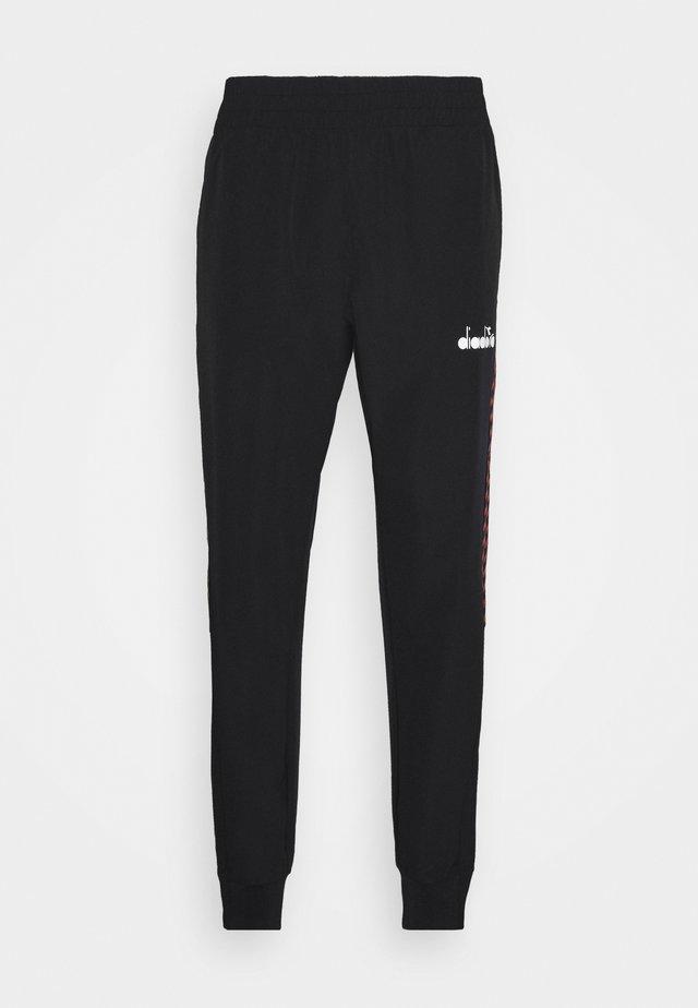 PANTS CHALLENGE - Pantalon de survêtement - black