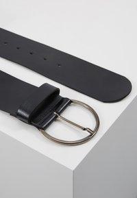 Tamaris - Waist belt - schwarz - 2