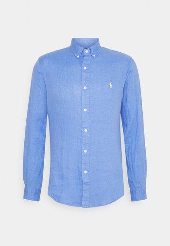 PIECE - Shirt - harbor island blu