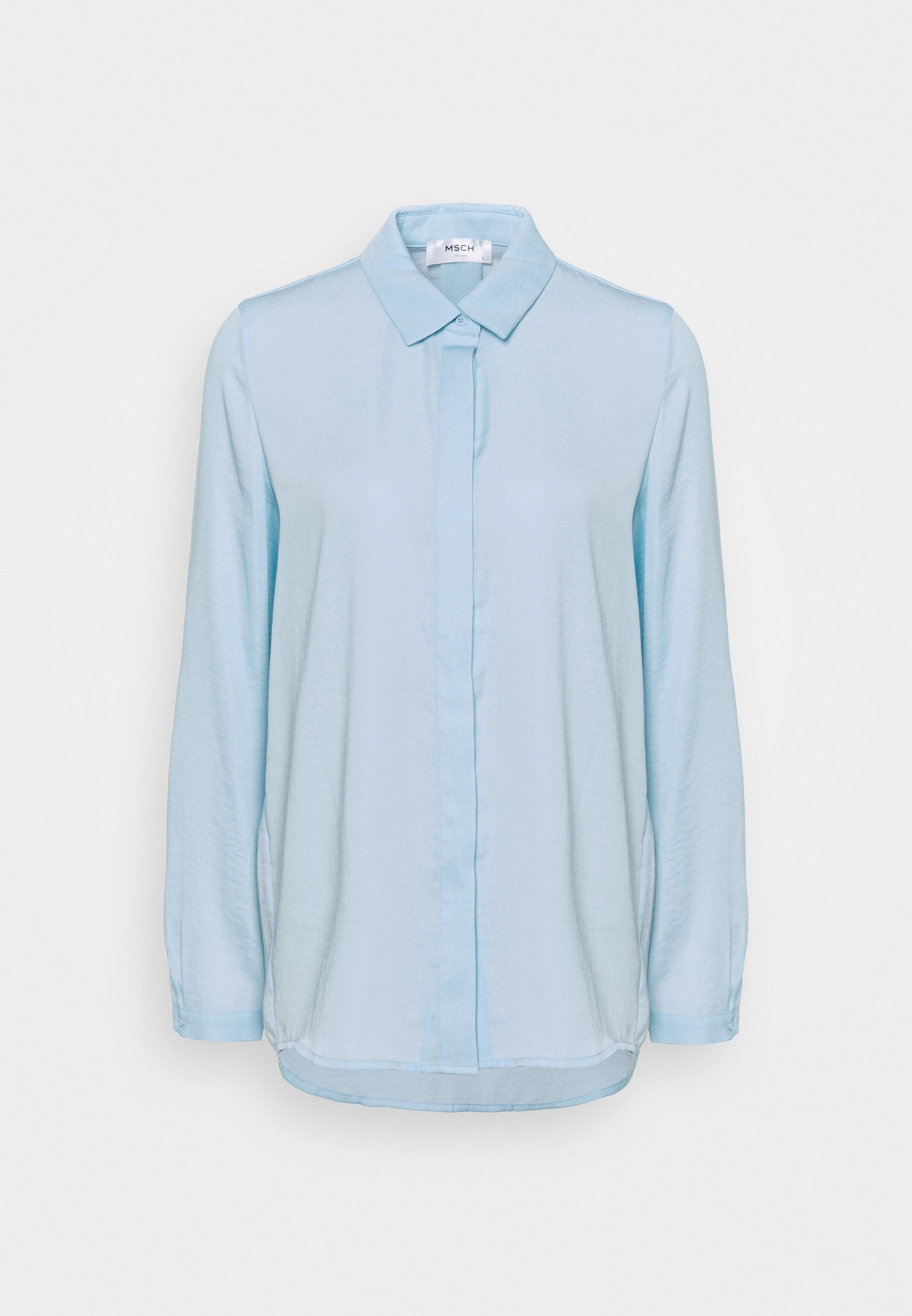 Women BLAIR SEASONAL - Button-down blouse
