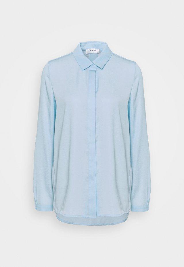 BLAIR SEASONAL - Košile - omphalodes