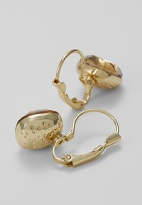SNÖ of Sweden - NOCTURNE EAR - Earrings - gold-coloured - 2
