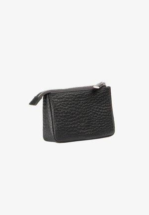 ANN - Wallet - black