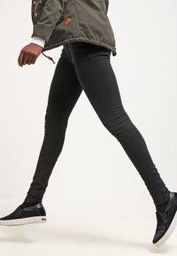 Pepe Jeans - SOHO - Skinny džíny - S98 - 3
