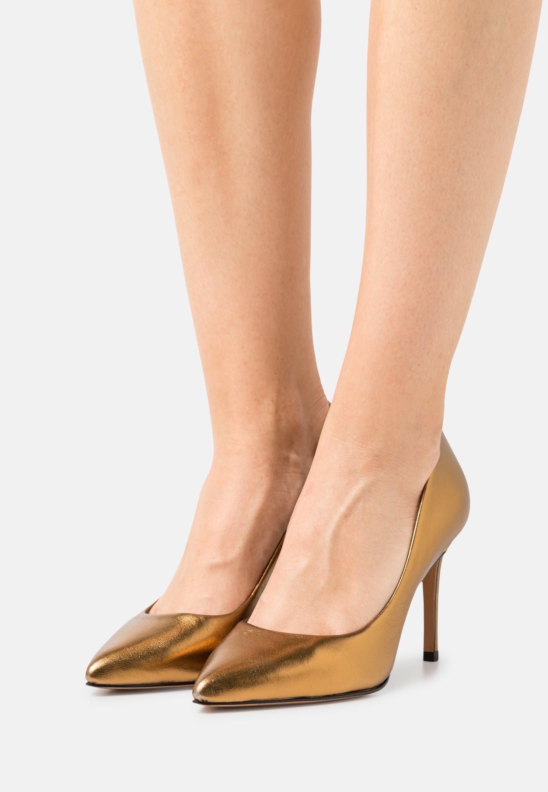 Women AZOA - High heels
