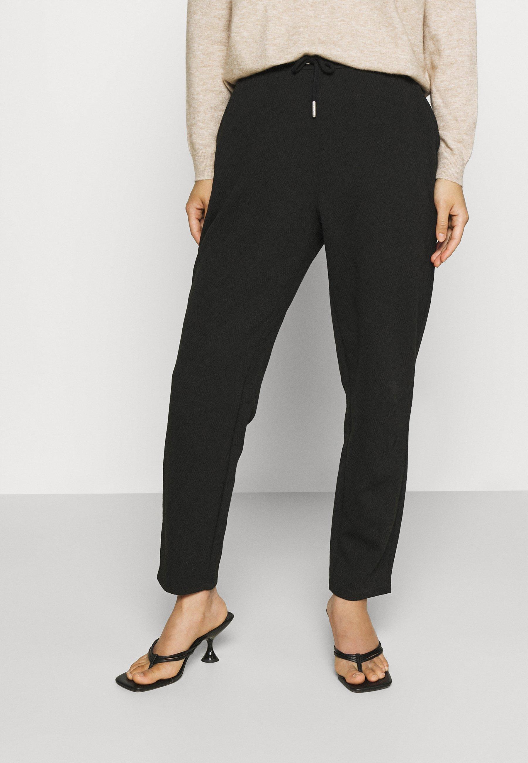Donna ONLSOJA PANT - Pantaloni