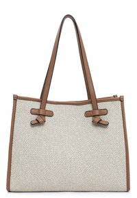 Emily & Noah - Handbag - sand - 2