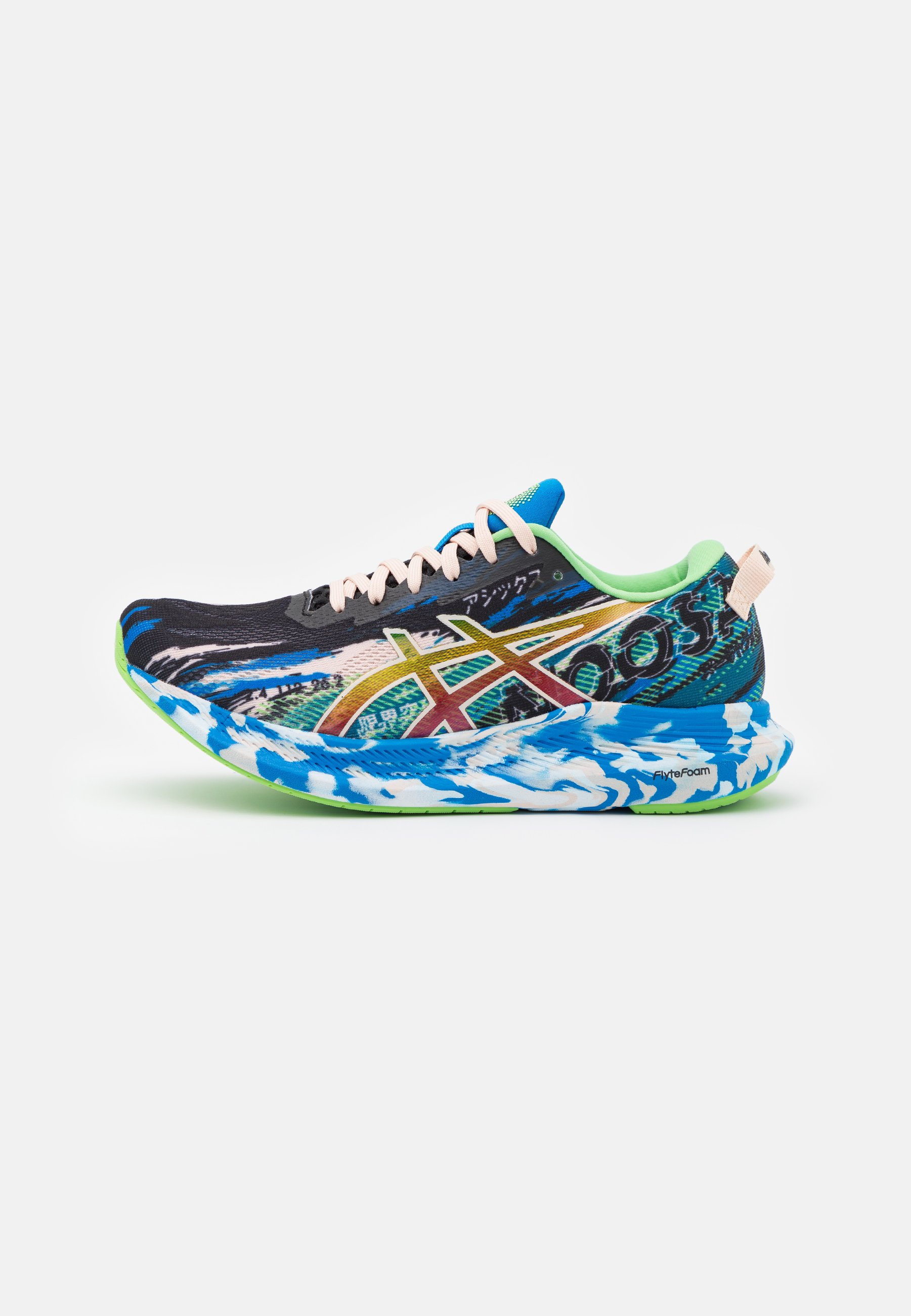 Women NOOSA TRI 13 - Competition running shoes