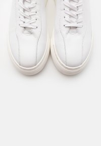 Zign - Sneakers laag - white - 5