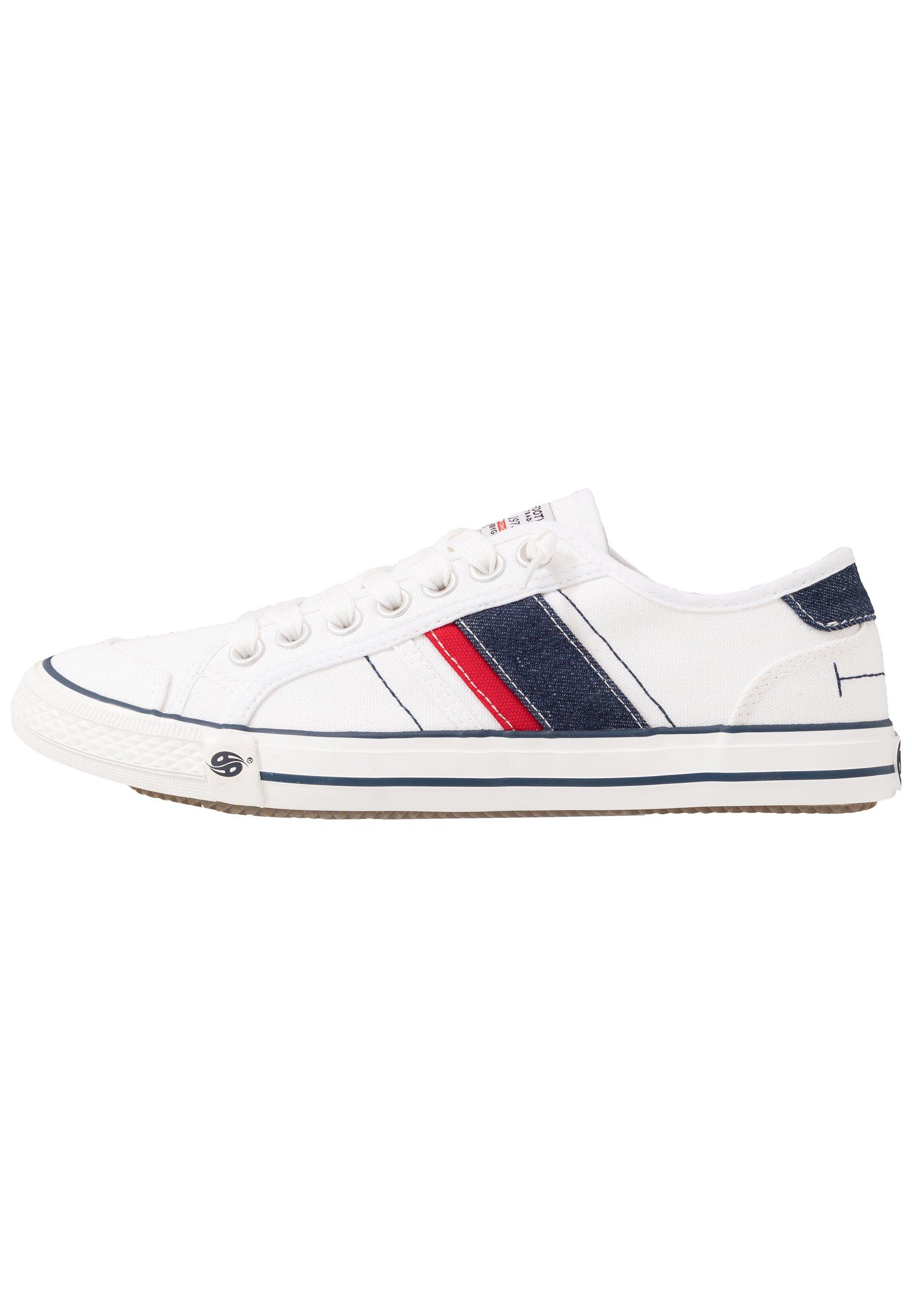 Herrer Sneakers
