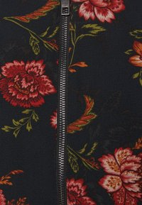 ONLY - ONLNOVA JACKET - Summer jacket - black - 2