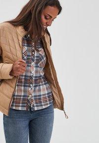 Cache Cache - Winter jacket - creme - 2