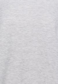 Second Female - DAWNI TEE - T-shirt imprimé - grey melange - 5