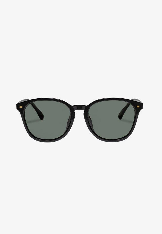 BANDWIDTH  ALT FIT - Sunglasses - black