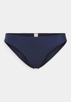 ST BARTS - Bikini bottoms - ink