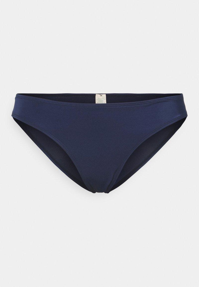 DORINA CURVES - ST BARTS - Bas de bikini - ink