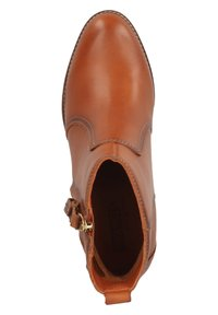Pikolinos - Classic ankle boots - brandy - 1