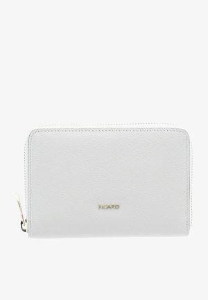 Wallet - kiesel