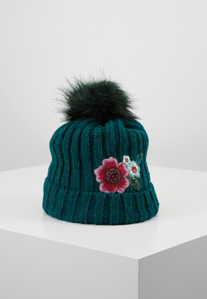 KIDS - Bonnet - pinie