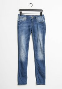 Mavi - Slim fit jeans - blue - 0