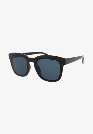 MUMBAI - Sunglasses - black