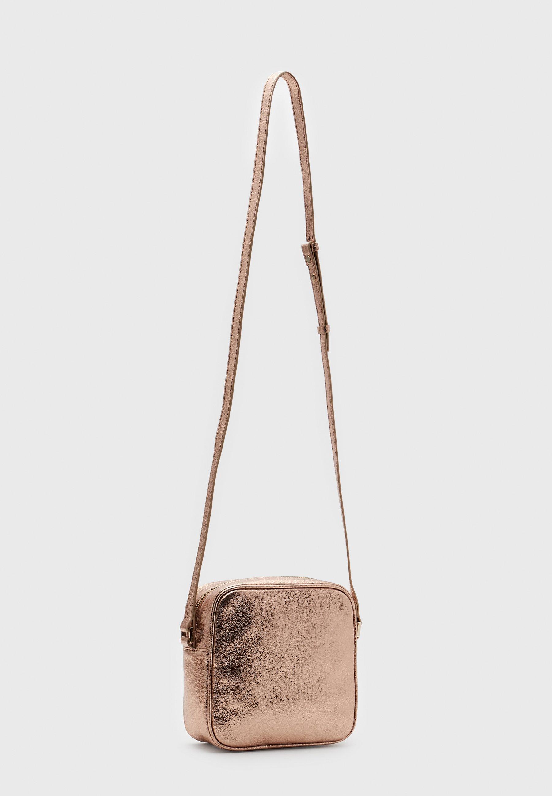 Damen SHOULDER BAG - Umhängetasche